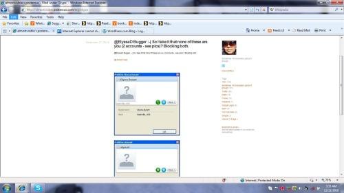 Skype-fullpg